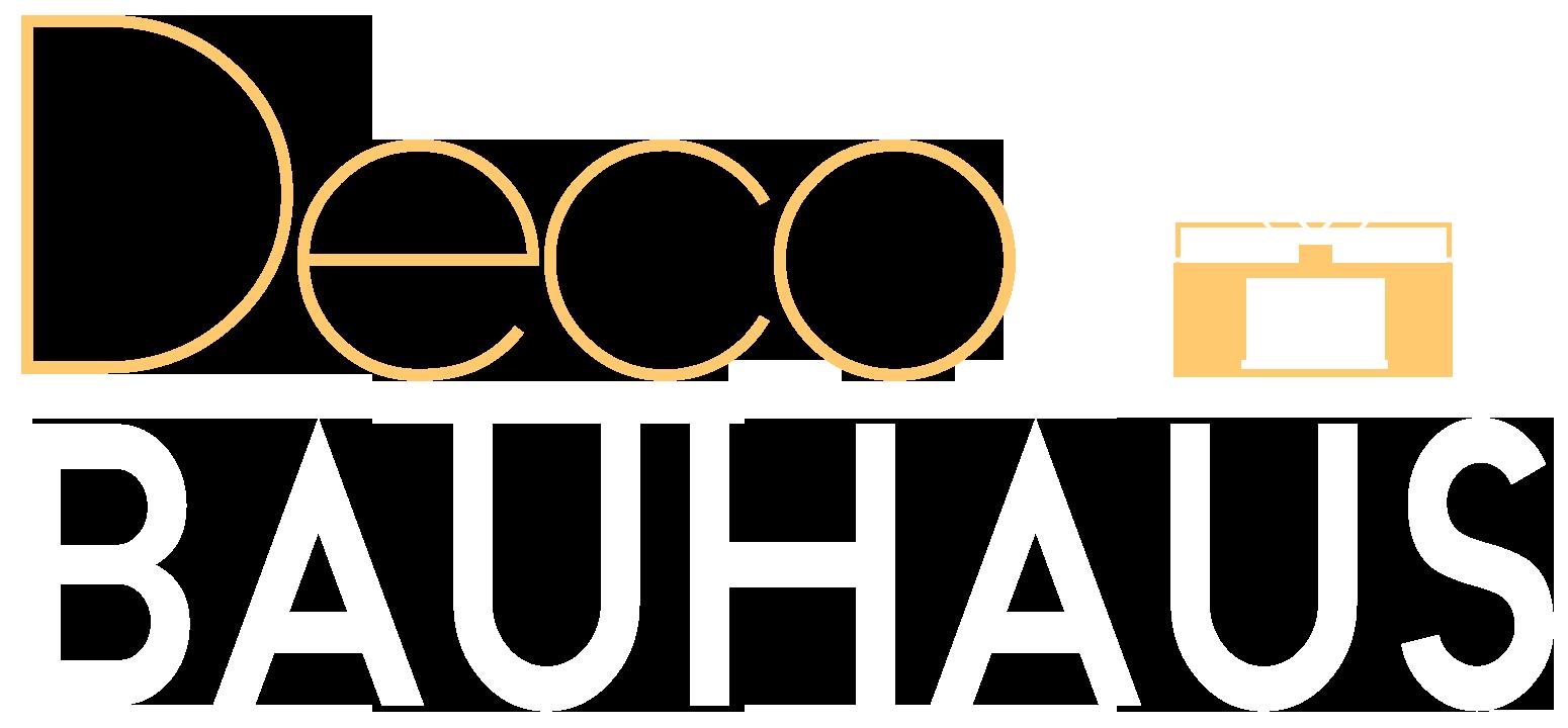 deco-bauhaus